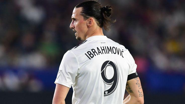 ibrahimovic-zlatan-usnews-091518-ftr-getty_102oy6369mlpk1mpi5qrxlcrj3