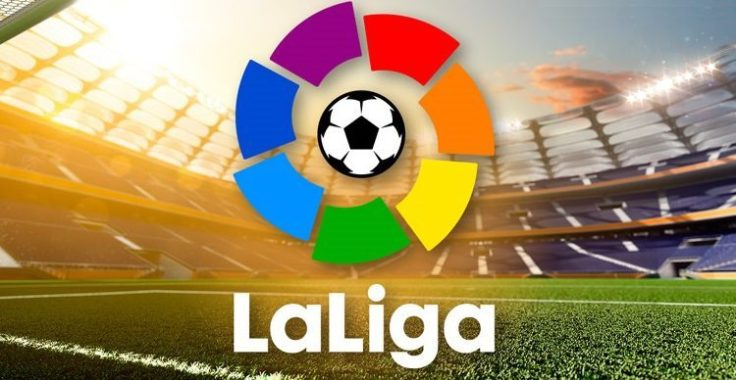 LaLiga-1.jpg