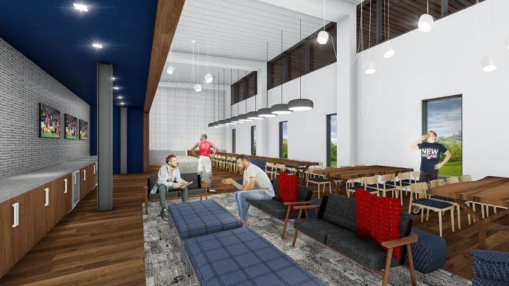 Facility_Lounge_web