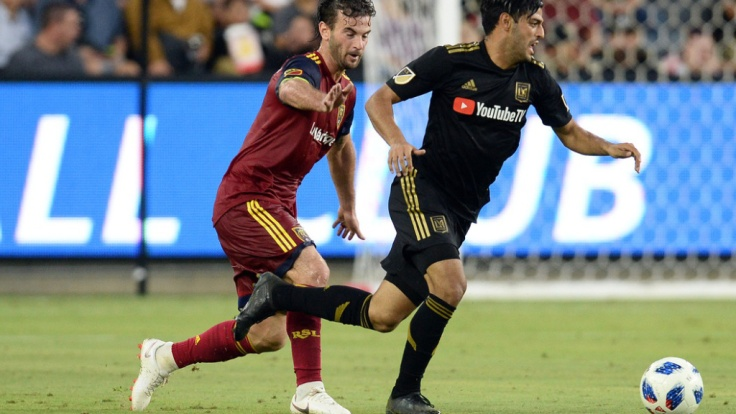 LAFC-vs.-Real-Salt-Lake-MLS-Knockout-Round-Preview