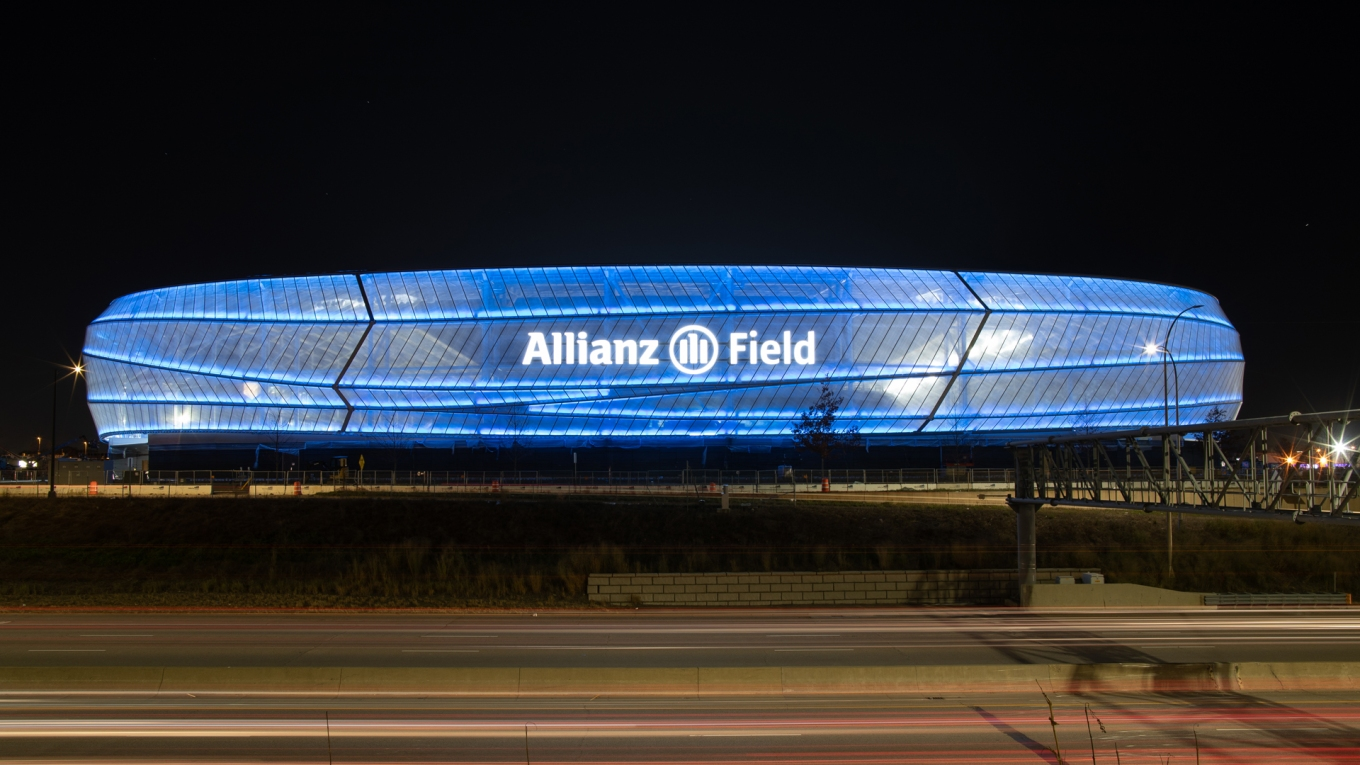 minnesota_united_allianz
