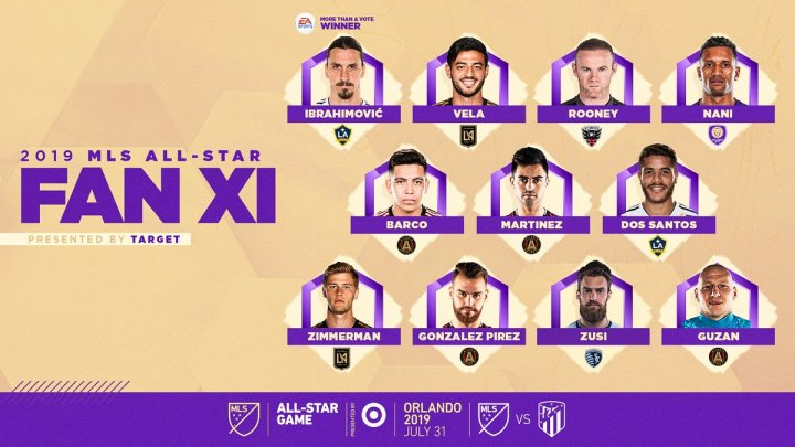 all-star_game_fan_xi
