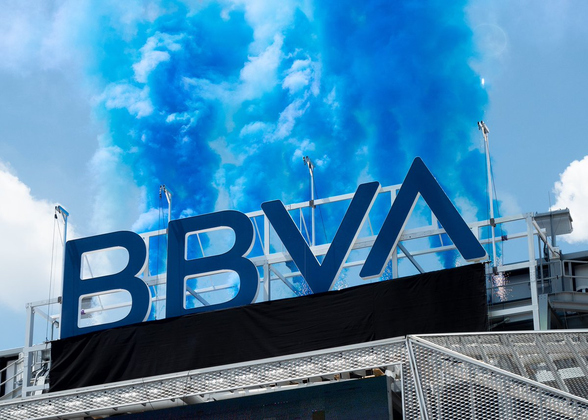 BBVA_Stadium_é_o_novo_nome_da_casa_do_Houston_Dynamo