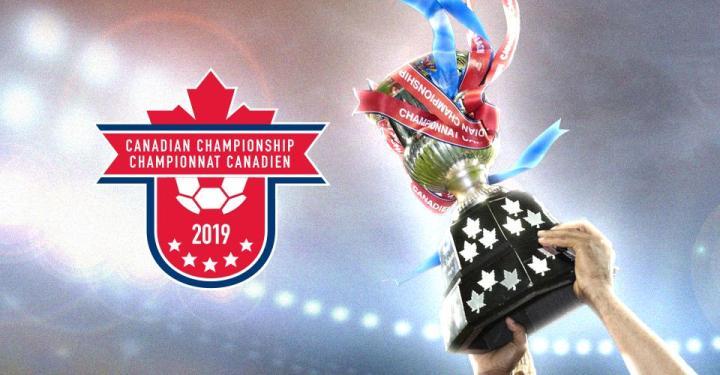 canadian_championship