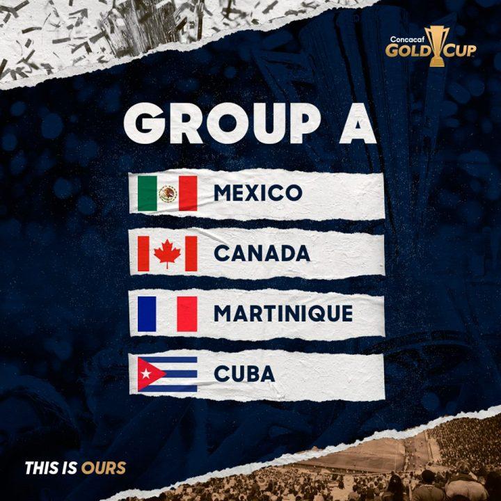 grupo_a_copa_ouro_materia_territorio_mls_15_06_2019