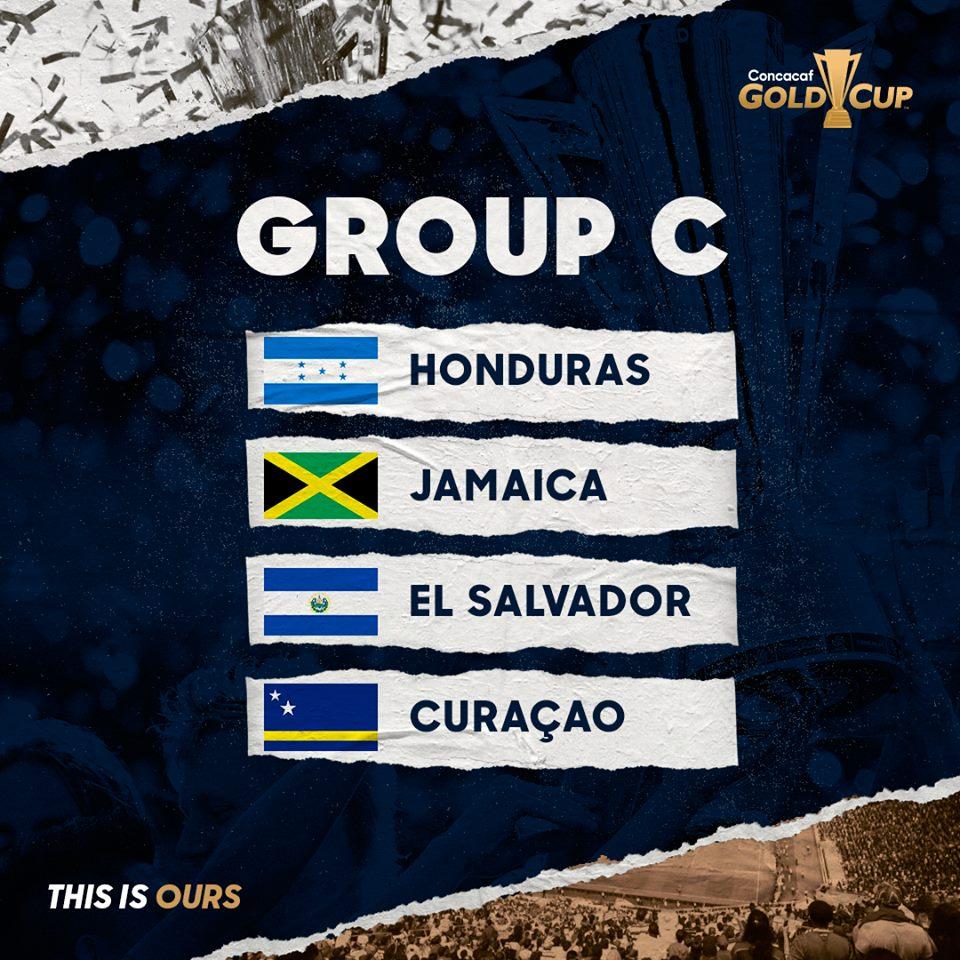 grupo_c_copa_ouro_materia_territorio_mls_15_06_2019