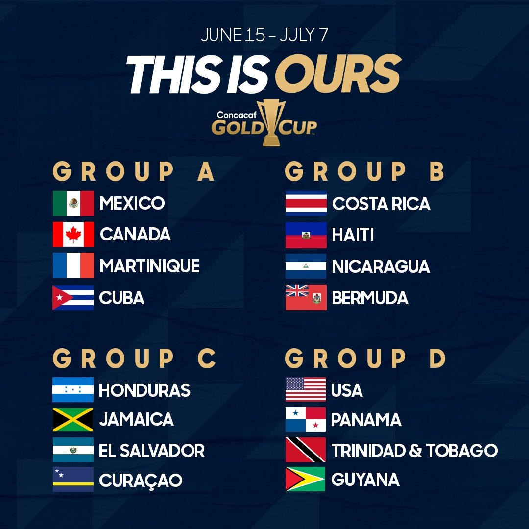 grupos_goldcup
