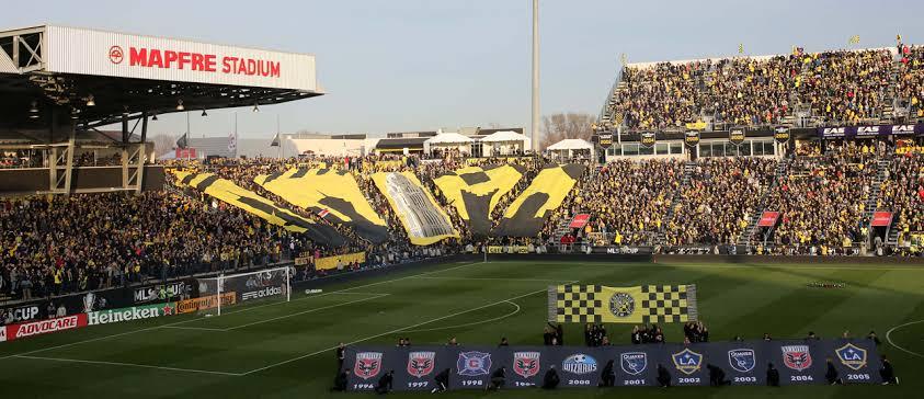 Mapfre_stadium