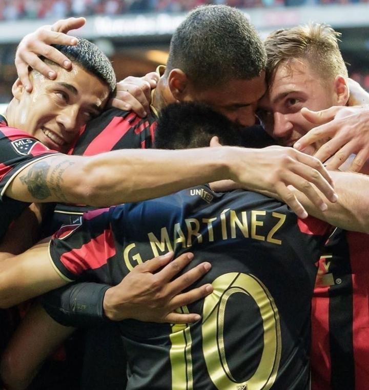 Atlanta_United_equipe