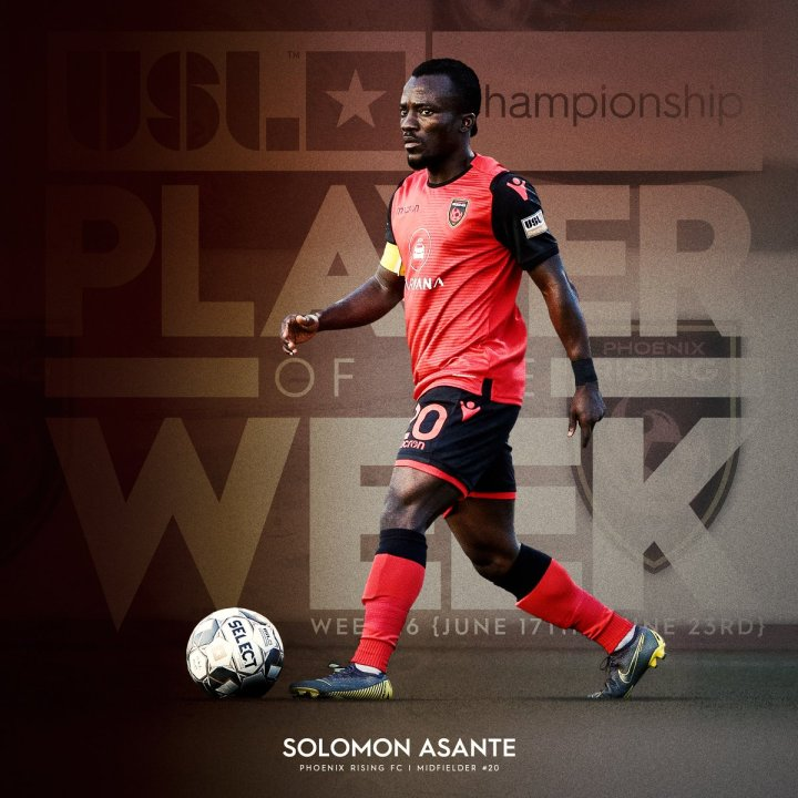 Solomon_Asante