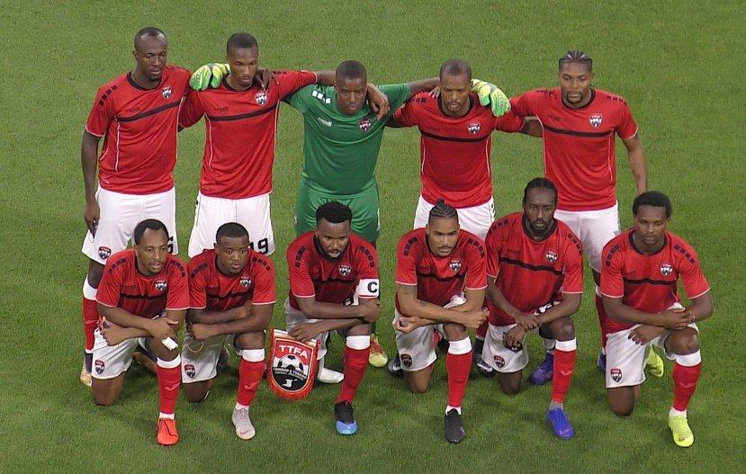 Trindade_e_Tobago