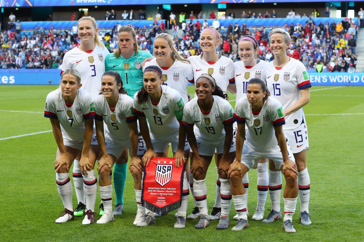 USWNT_vs_suecia_worldcup