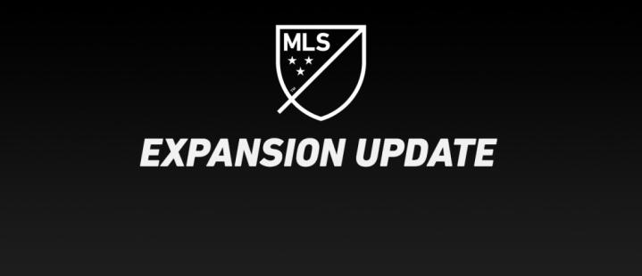 expansion-mls