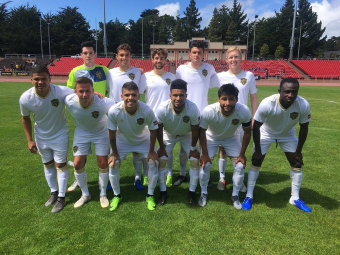 FC_Golden_State_Force_2019