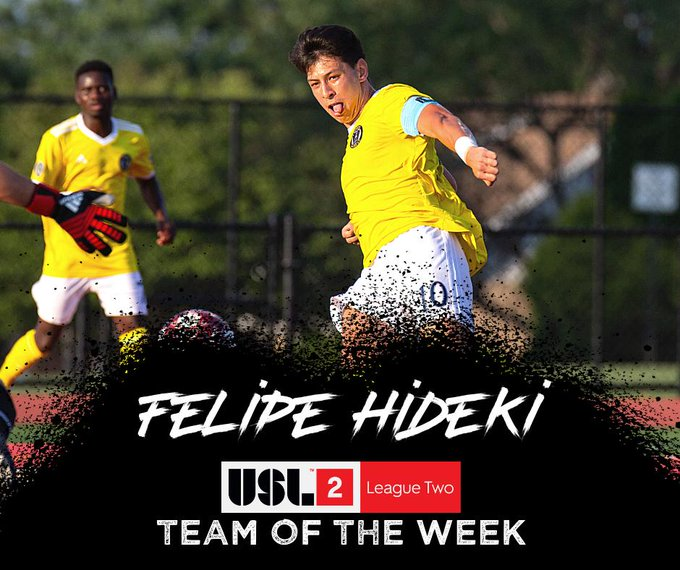 Felipe_Hideki