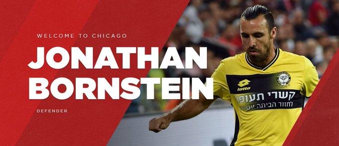 Jonathan_Bornstein