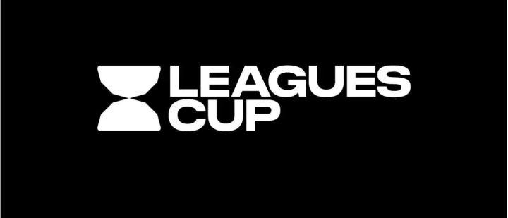 leagues_cup