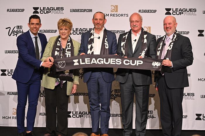 leaguescup_