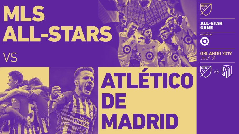 mls-all-star-atletico-madrid.png