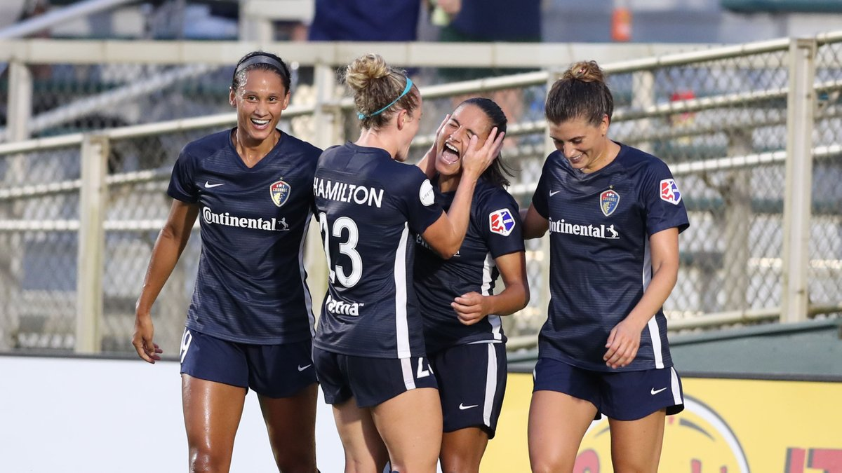 nc-courage_nwsl