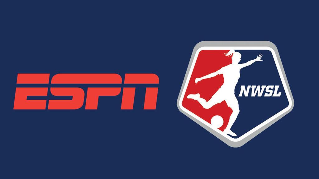 NWSL_ESPN