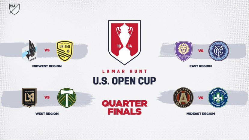 open_cup_2019
