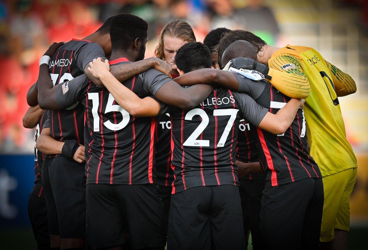 San_Antonio_FC