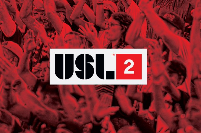 USL_League_Two