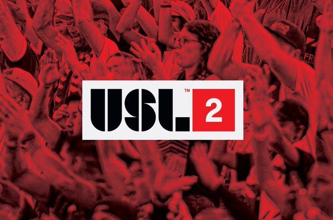 USL_League_Two