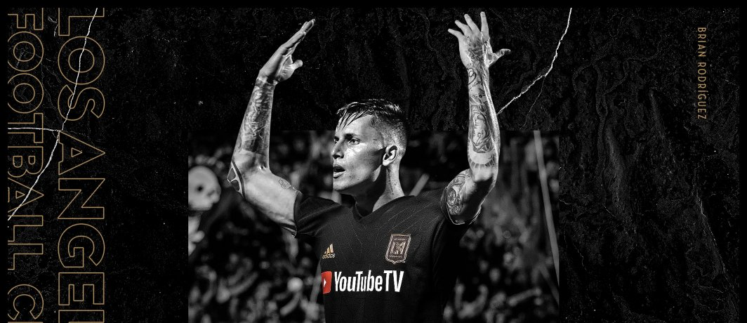 Brian_Rodriquez_LAFC_Twitter