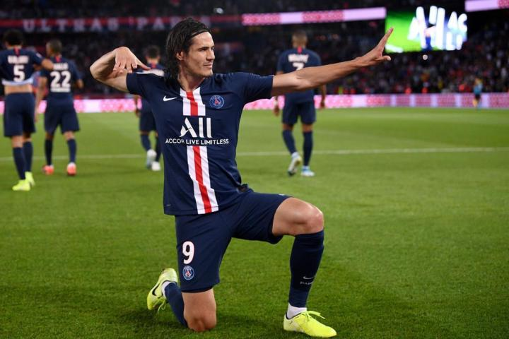 cavani_no_inter_miami_rumor_materia_territorio_mls_12_08_2019 [01]