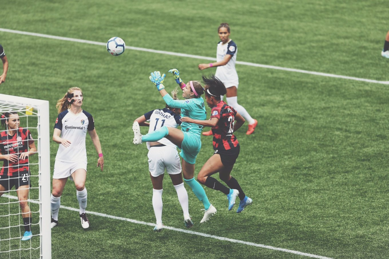 nc_courage_portland_thorns_week17_nwsl
