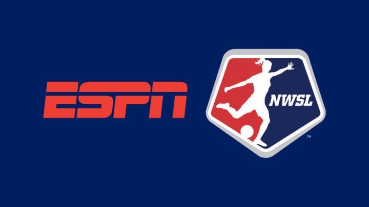 NWSL-ESPN