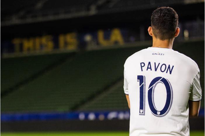 pavon_la_galaxy