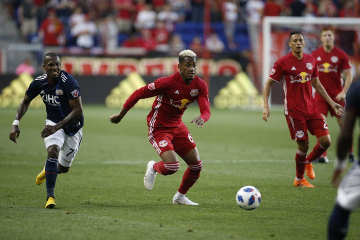 revs_x_red_bulls_materia_territorio_mls_15_08_2019