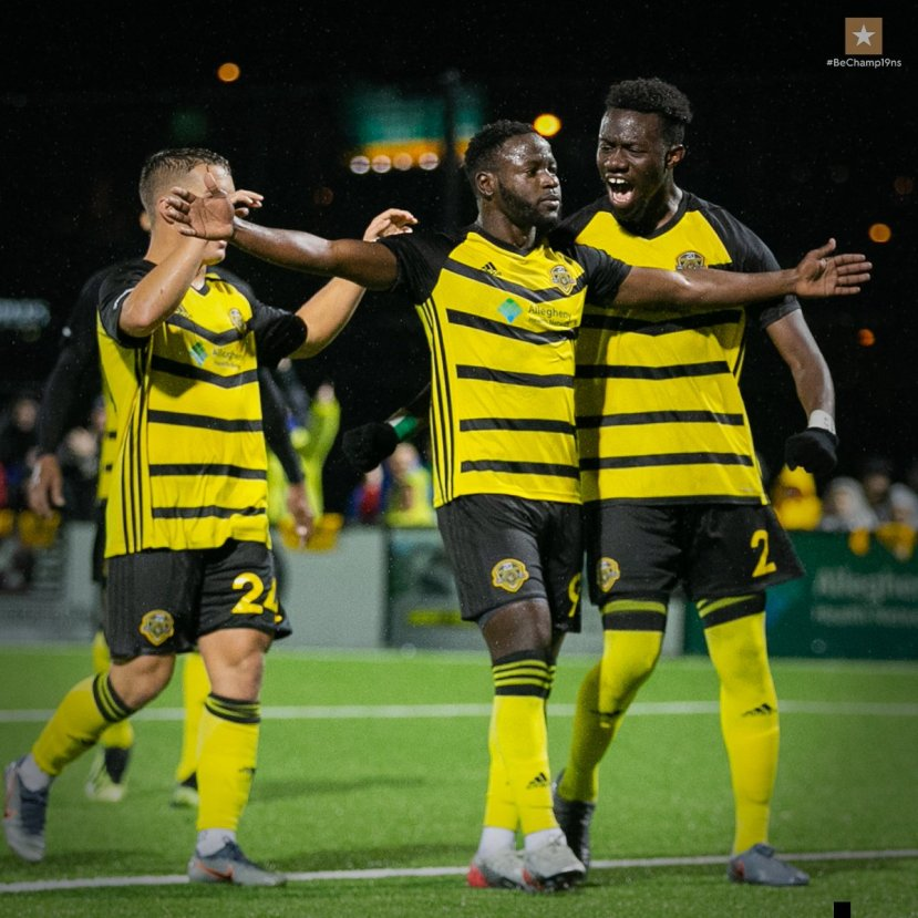 Pittsburgh_Riverhounds_26102019