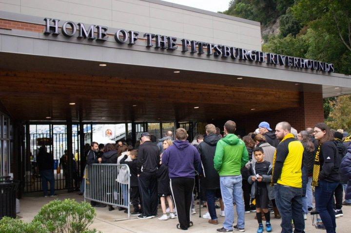 Pittsburgh_Riverhounds_SC