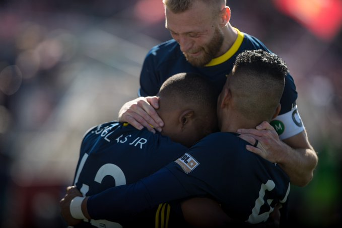 Real_Monarchs_26102019