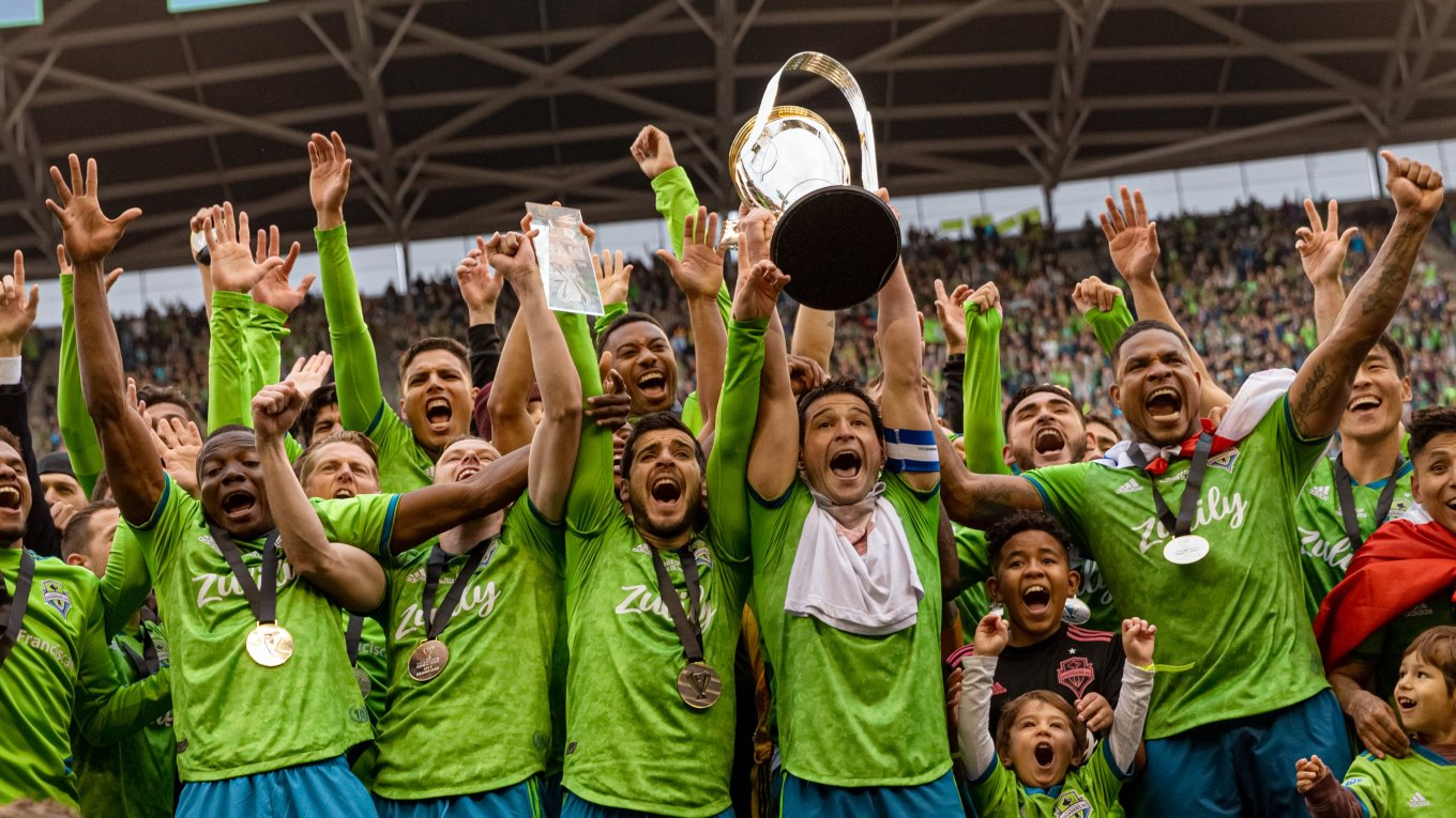 seattle-sounders_mls-cup-2019.jpg