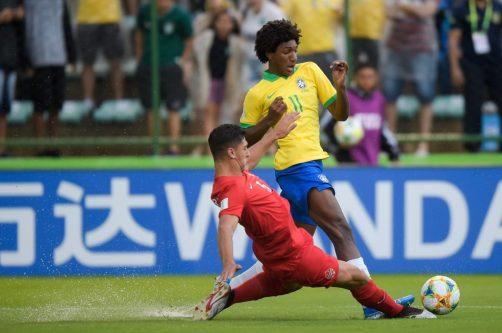 Facchineri-Brasil-Canada
