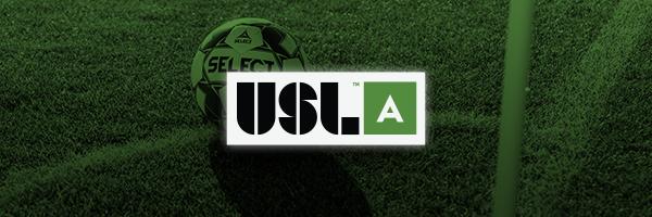 USL Academy