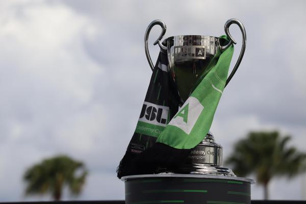 USL_Academy_League_USL_HQ